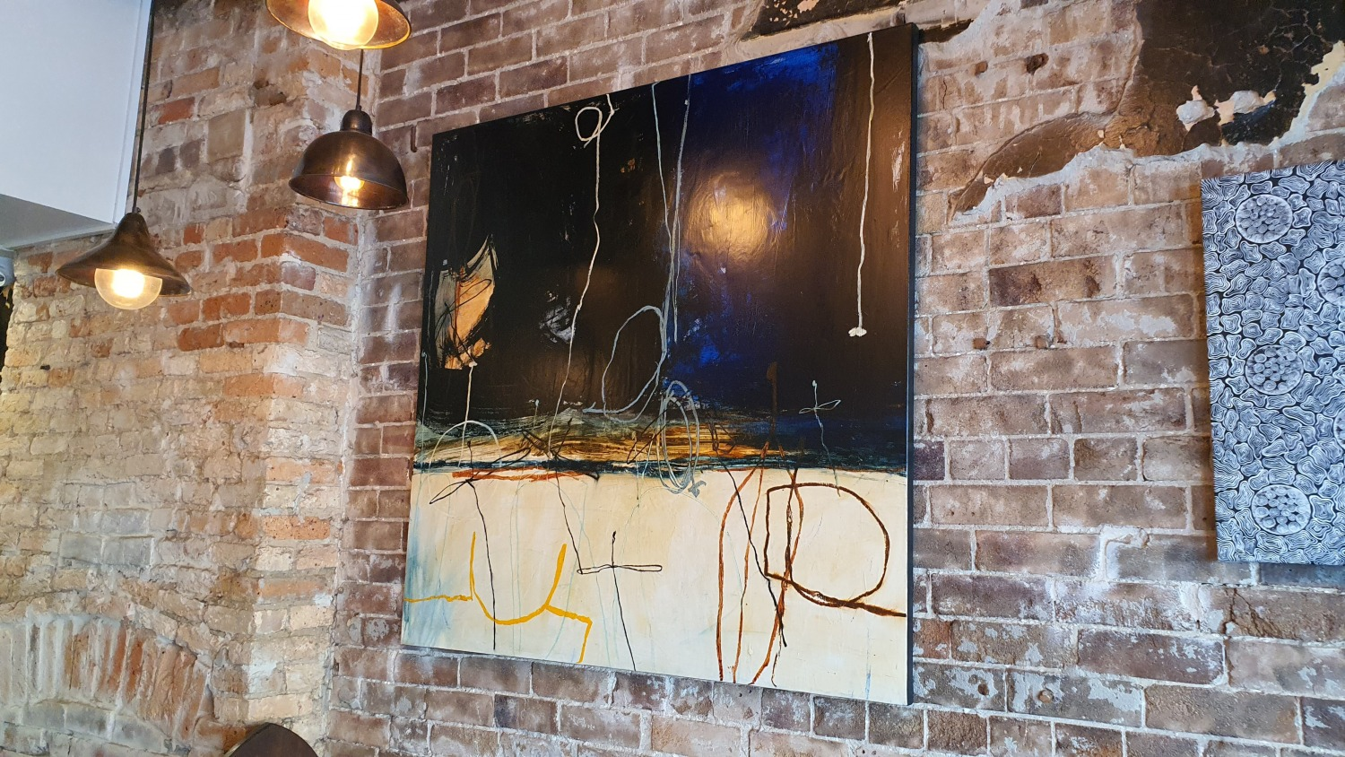 Black Star Pastry Newtown Cafes Bars Sydney Art Out Live (2)