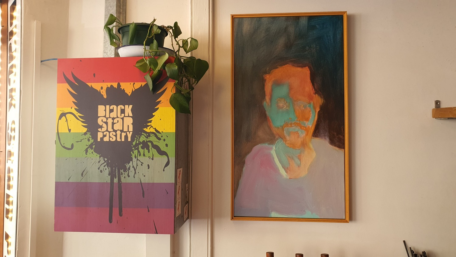 Black Star Pastry Newtown Cafes Bars Sydney Art Out Live (5)