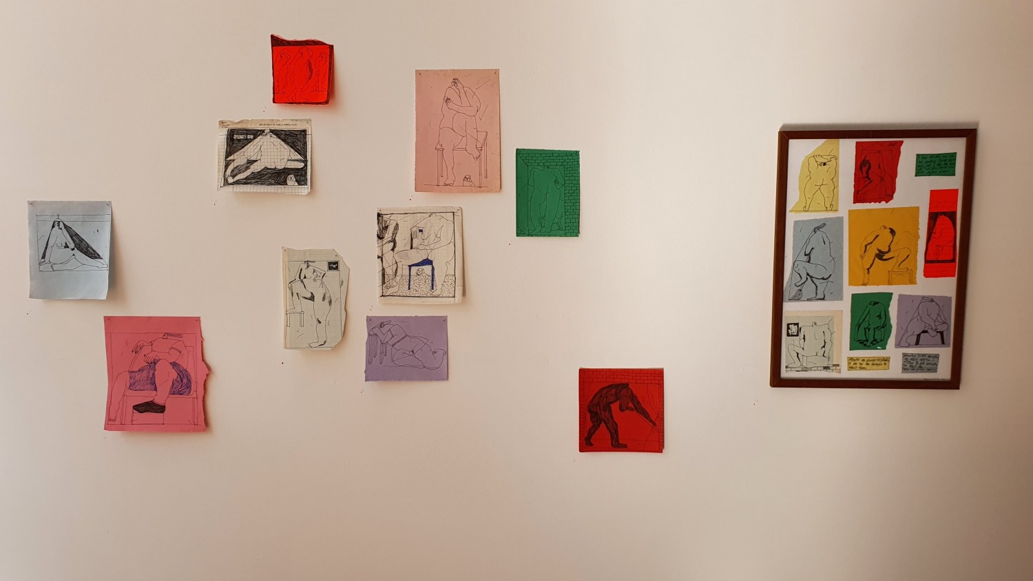 Canteen Gallery Chippendale Sydney Art Out Live (6)