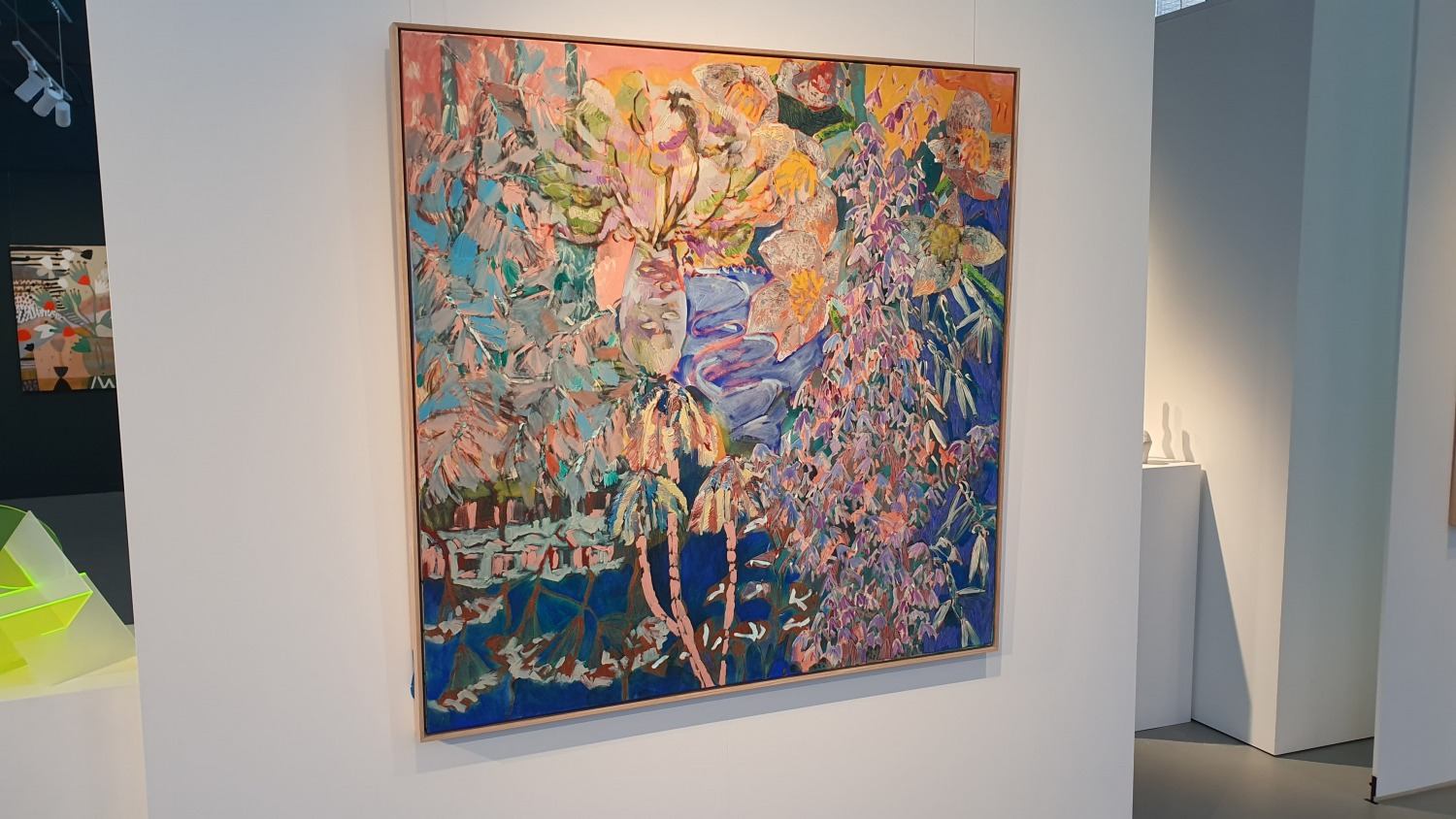 Curatorial and Co Redfern Gallery Sydney Art Out Live (6)