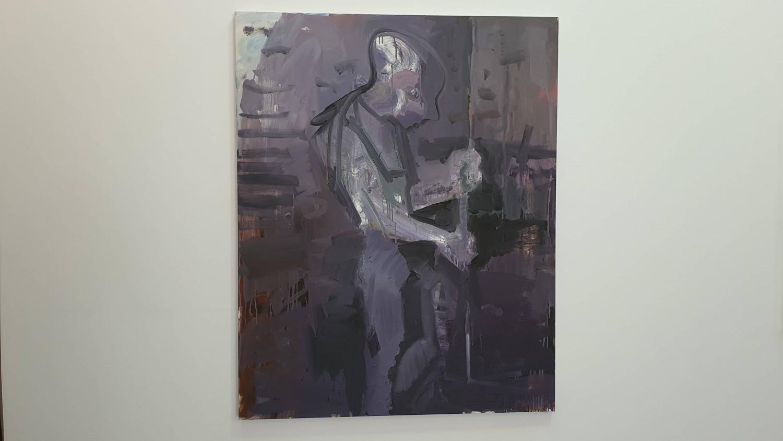 Duckrabbit Redfern Gallery Sydney Art Out Live (7)