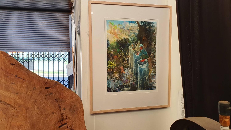 Nussinov Gallery Redfern Galleries Sydney Art Out Live (11)