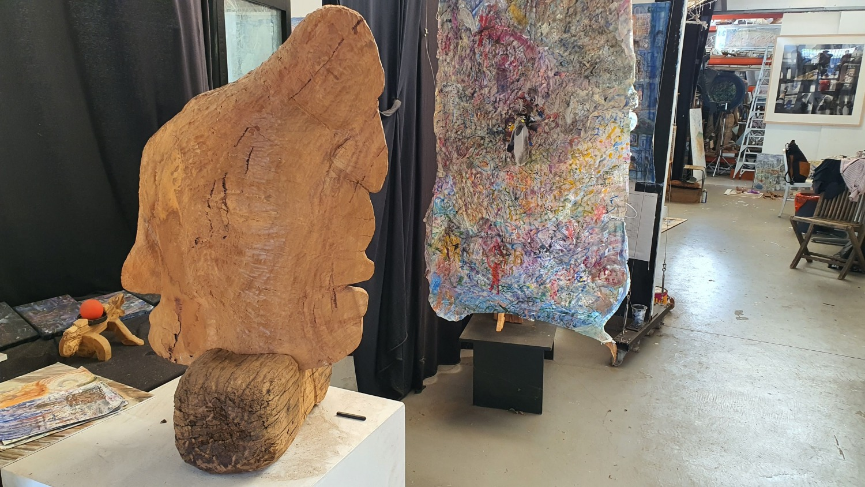 Nussinov Gallery Redfern Galleries Sydney Art Out Live (12)
