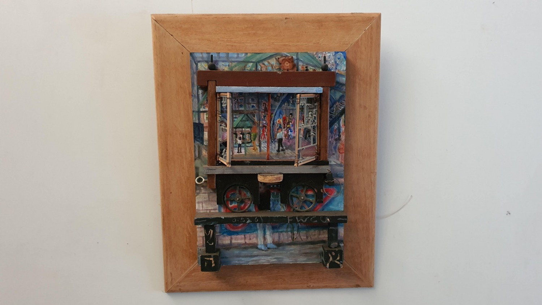 Nussinov Gallery Redfern Galleries Sydney Art Out Live (15)