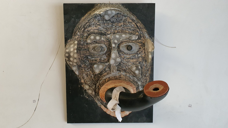 Nussinov Gallery Redfern Galleries Sydney Art Out Live (17)