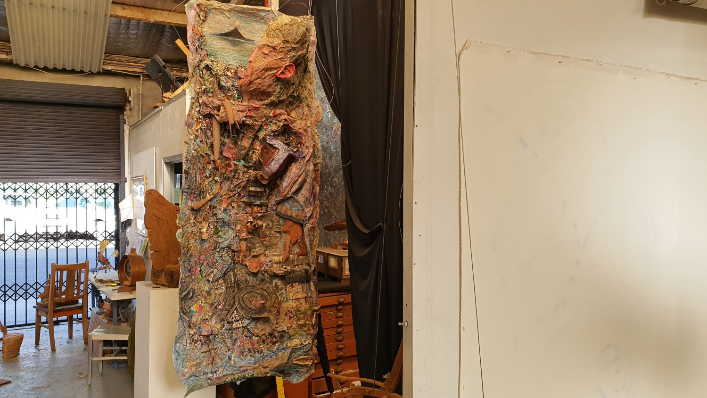 Nussinov Gallery Redfern Galleries Sydney Art Out Live (4)