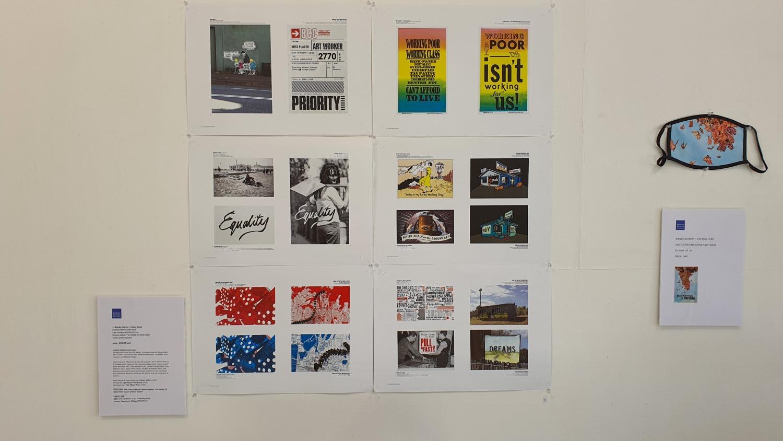 Sheffer Gallery Darlington Galleries Sydney Art Out Live (10)