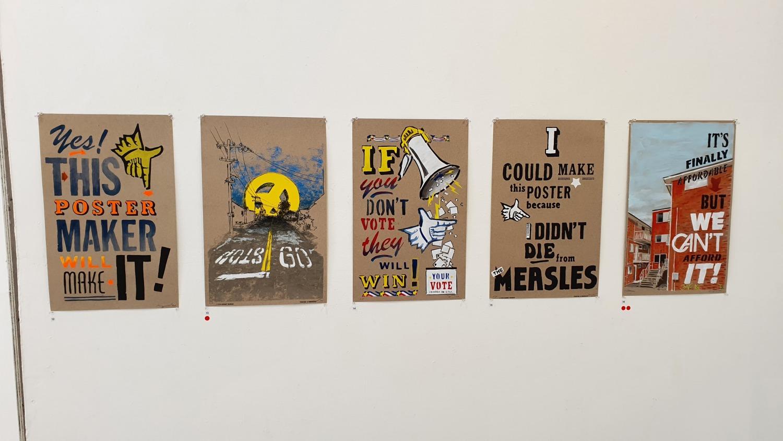 Sheffer Gallery Darlington Galleries Sydney Art Out Live (4)