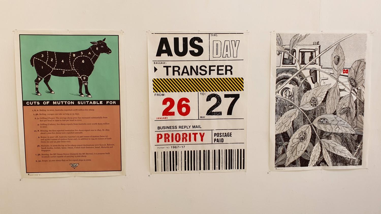Sheffer Gallery Darlington Galleries Sydney Art Out Live (8)