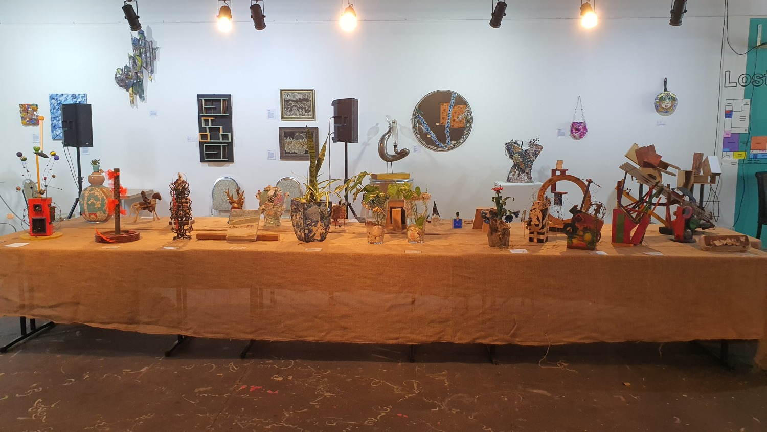 107 Projects Redfern Gallery Sydney Art Out Live (11)