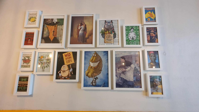 Mad Spuds Cafe Surry Hills Cafes Bars Sydney Art Out Live (2)