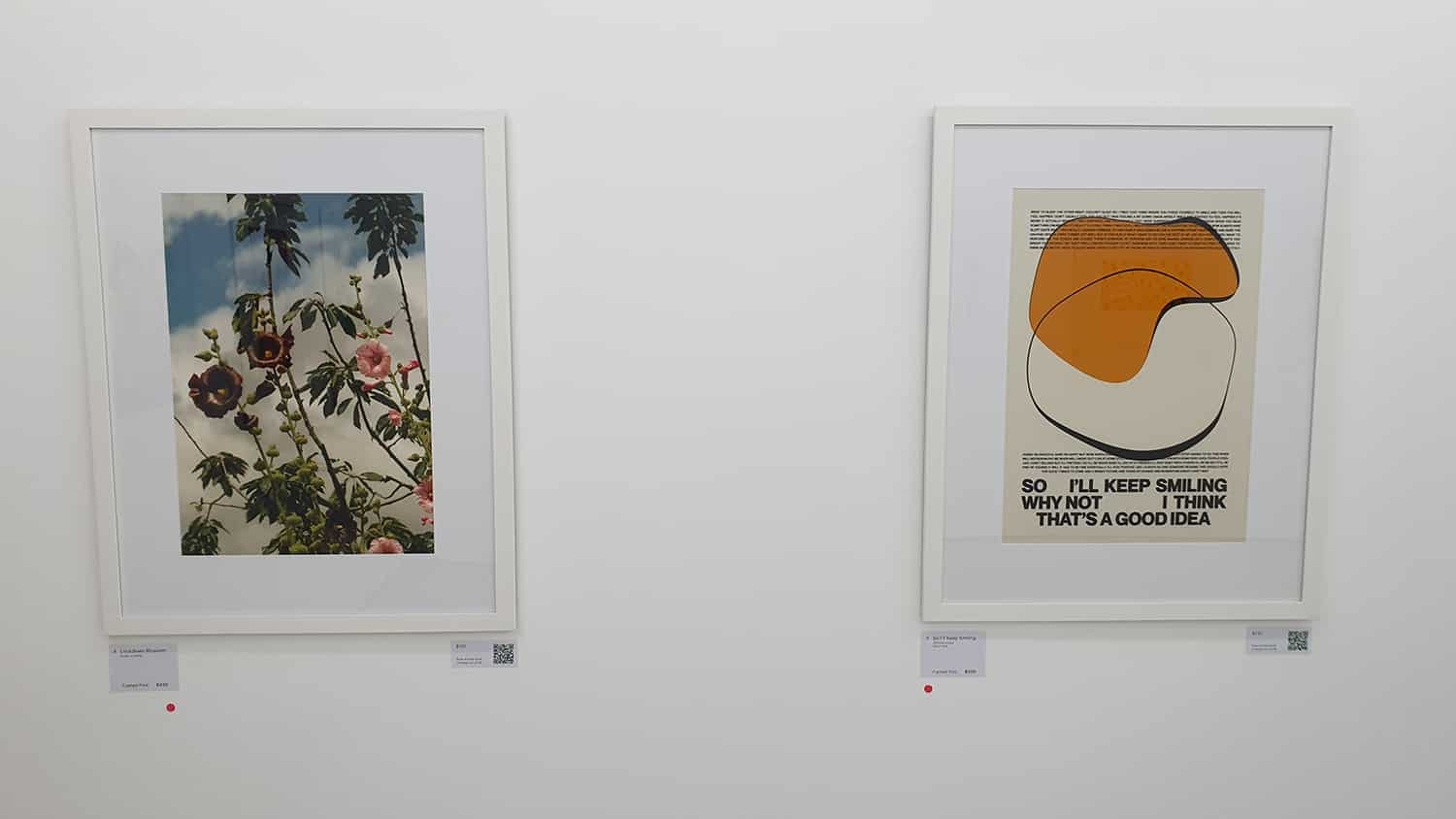 COMA Gallery Darlinghurst Galleries Sydney Art Out Live (3)