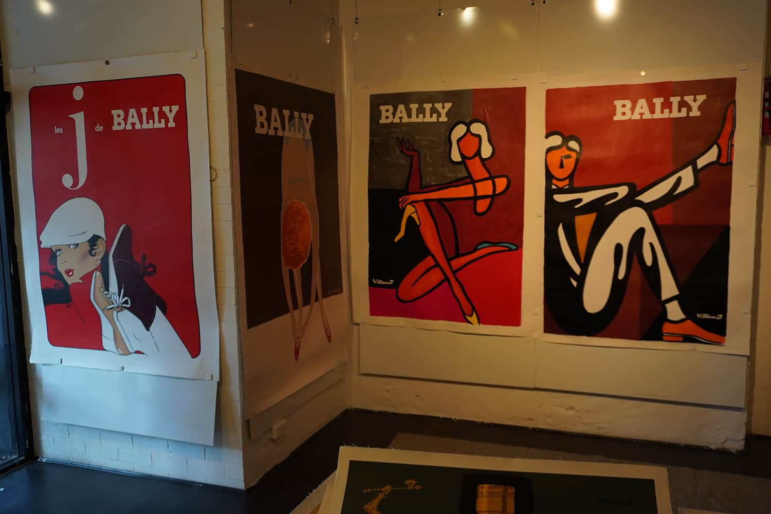 The Art Syndicate Surry Hills Galleries Sydney Art Out Live (1)